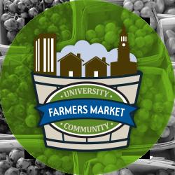 FarmersMarket250