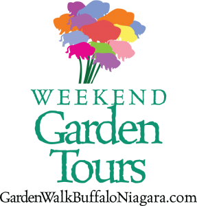 GWBN_GardenW&T_logo