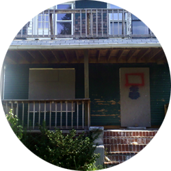 HousingCourt250