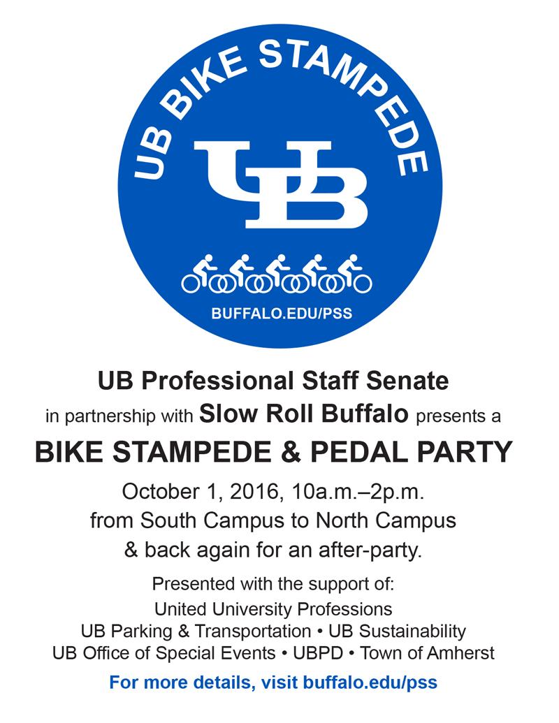 bike-stampede-flyer
