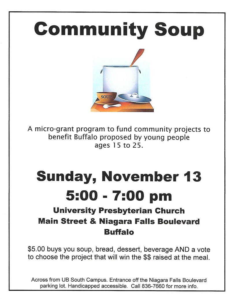 community-soup-flyer-for-nov-13-2016